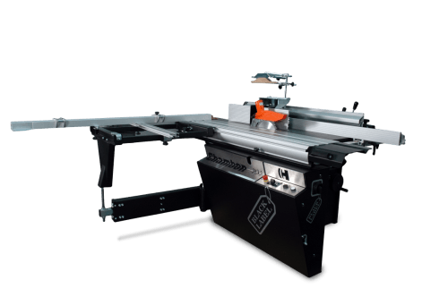 Combinatiemachine P31
