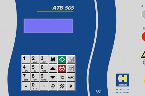 ATS 565