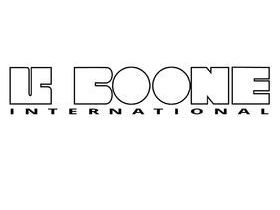 Video 'Boone Inernational'