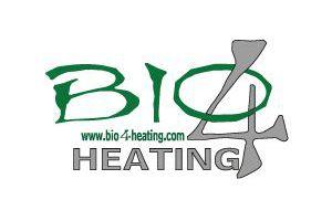 Heating: Bio4Heating
