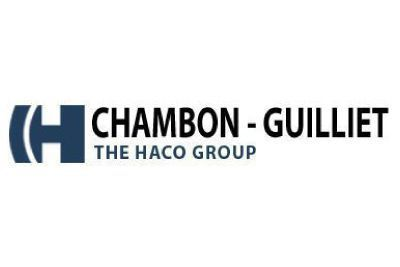 Chambon-Guilliet Machines