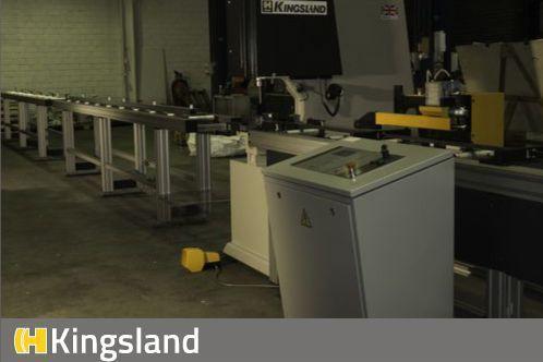 CNC-buisponsmachines