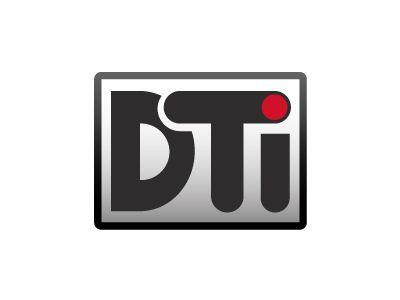Oplossingen op maat: DTI