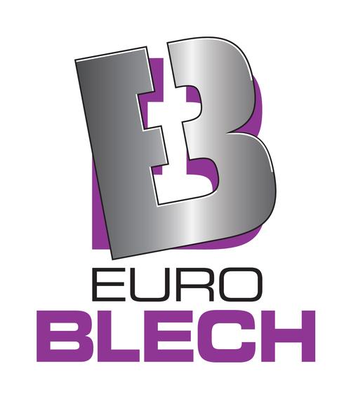 HACO AT EUROBLECH 2016