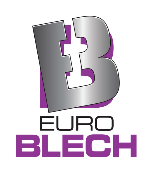 HACO OP EUROBLECH 2016