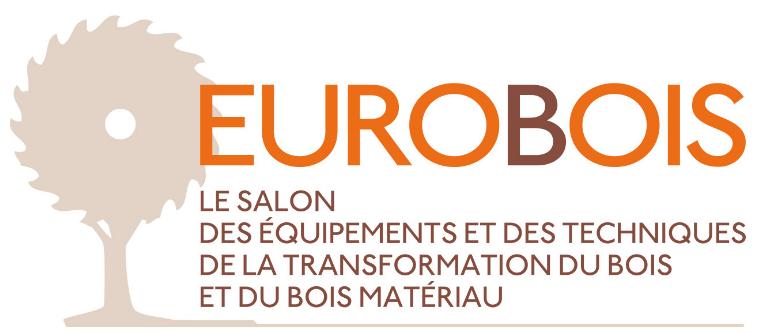 Chambon-Guilliet à Eurobois 2016