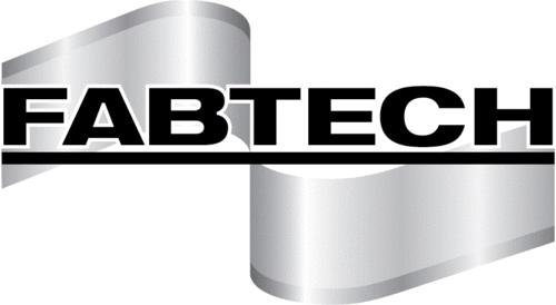 HACO Atlantic at FABTECH 2017
