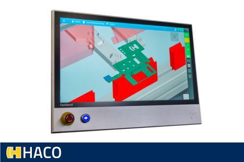 CNC Retrofits