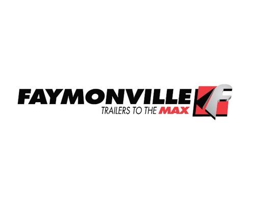 Sima et Faymonville: une histoire de succès