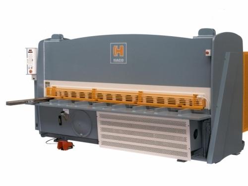 Tafelschere HACO HSL(X) 3006