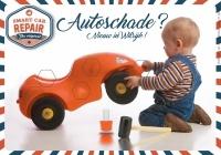 Smart Car Repair nu ook te vinden in Wilrijk!