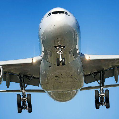 L'aéronautique