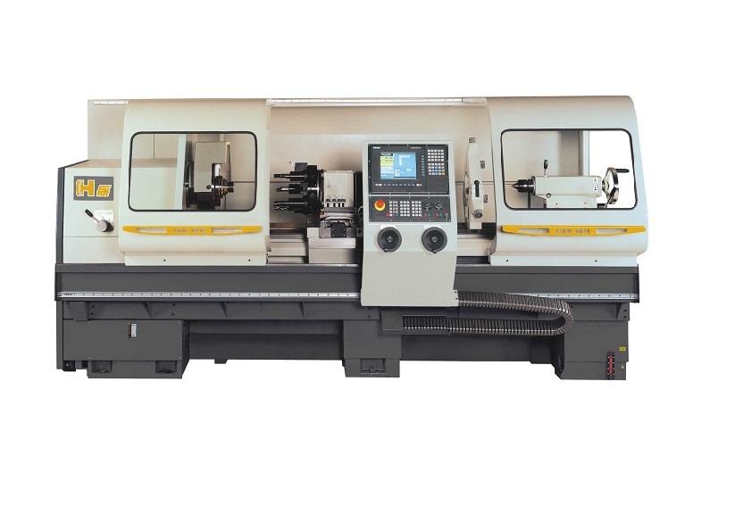 TUR MN 560/630/710